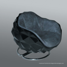 Michael Yeung Diamond Modell Design Fiberglas Stühle