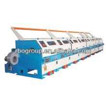Máquina de desenho seca de 24DB (0.08-0.25)