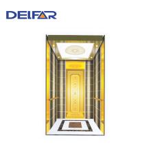 Ascenseur de passager avec la meilleure qualité et le prix bon marché