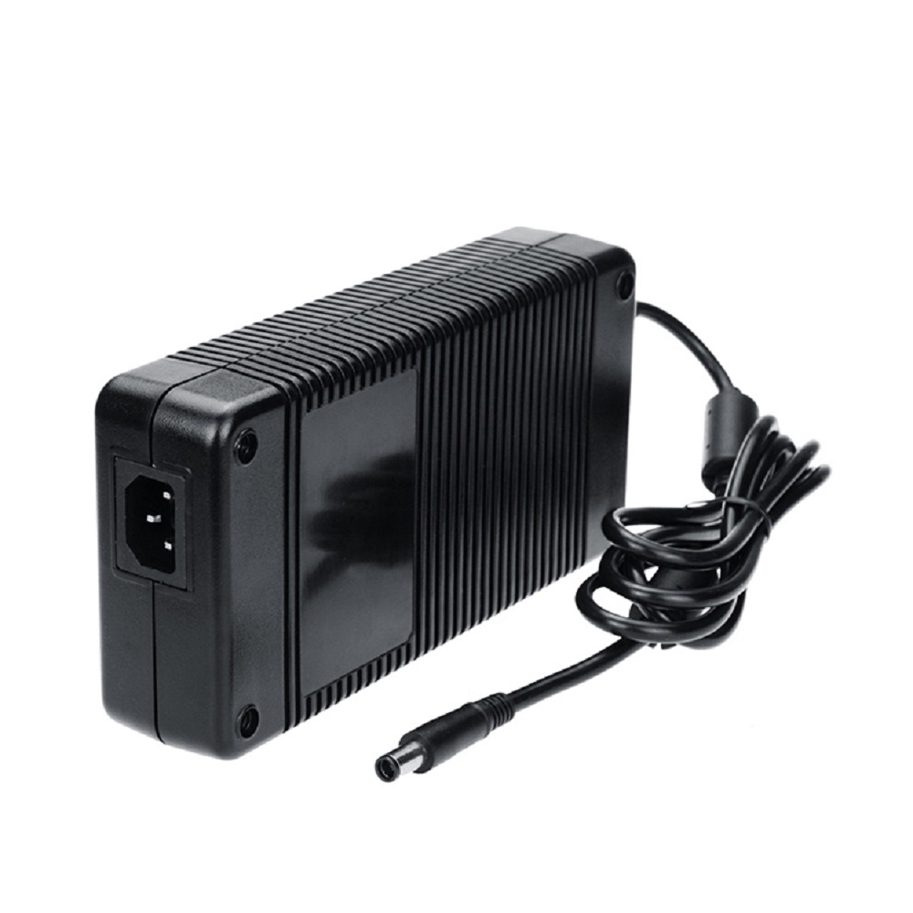 200w power adapter