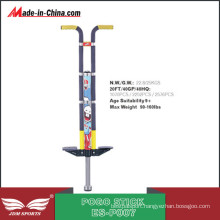New Design High Quality Pogo Stick for Children (ES-P007)