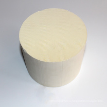 керамические соты катализатора