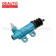 31470-30222 Cilindro receptor de embrague para automóviles