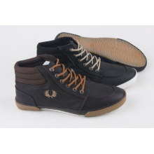 Hommes Chaussures Loisirs Confort Hommes Toile Chaussures Snc-0215085