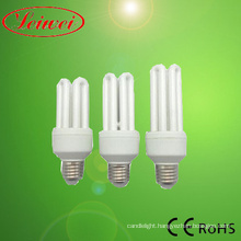 T4 3u Energy Saving Lamp Light