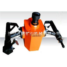 ZQS 50/1.9S pneumatic anchor drill rig