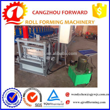 Storage Rack Roll Forming Machines For Sale