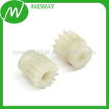 Different Sizes Existing Mold Small Pinion Gear