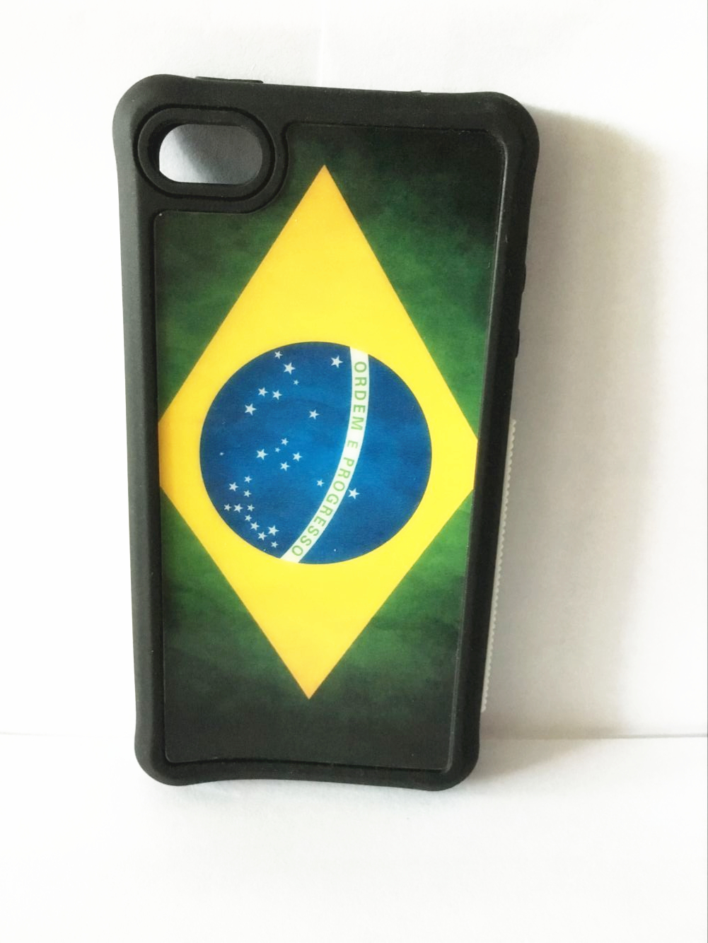 silicone phone case 4