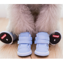 Pet Dog Winter Warm Boots