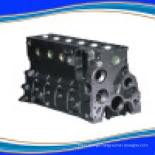 Cummins Engine Range Kta38-G Cylinder Block