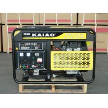 Générateur d'essence de 20kVA avec moteurs Kohler originaux
