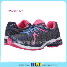 Blt Quick Women′s Athletic Running Style Sport Shoes