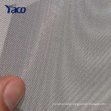 304 316 Stainless Steel Kitchen Cooking Wire Mesh Basket