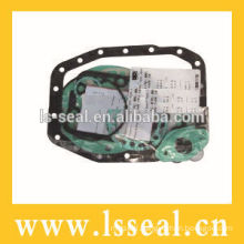 Bock compressor Gaskets K type