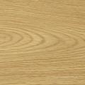 Plancher en bois d'ingénierie en chêne de grade A 3 degrés Ab