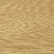 Ab Grade 3 Camada 16 milímetros Oak Engineered Wood Flooring