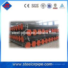 Precio bajo a106 gr.b tubo de acero sin soldadura comprar de china
