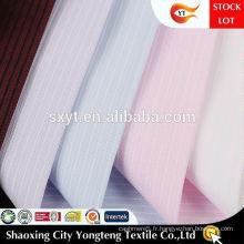 Tissu matériel d'uniforme scolaire