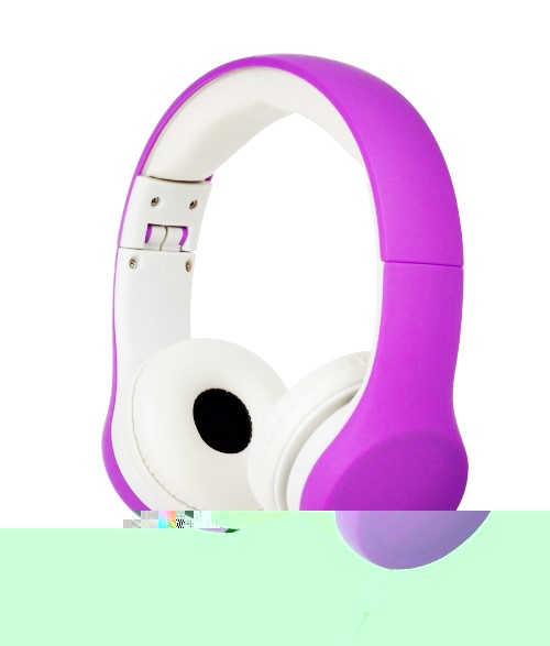 Childrens Headphones with Microphone