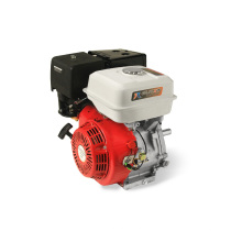 Jx168f Gasoline Engine with Ce, Son for Agricultural Use