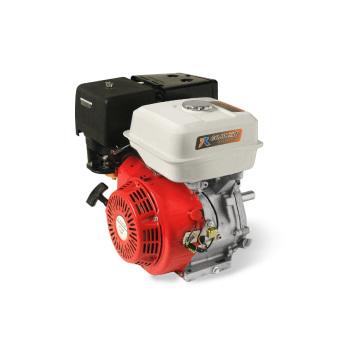 188f Benzinmotor für Power Products
