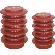 Busbar Support Insulators Standoff Insulator