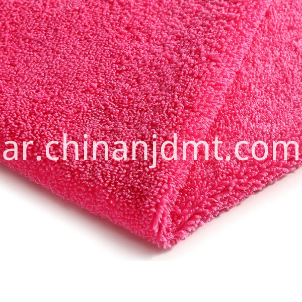 Car Cleaning Towel Microfiber3