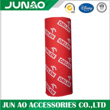 Multifunctional Seamless Tube Coolmax Bandana