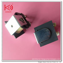 220V Don′t Need Transformer PCB Alarm Mechanical Buzzer