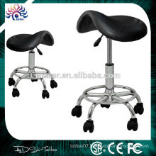 2014 Top sale high grade manufaction high quality tattoo stool