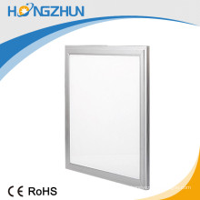 waterproof led panel light portable 36w 600x600mm wholesale in low price