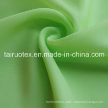 Imitated Silk Fabric Chiffon for Garment