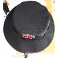 Фабричная продукция Hat Fisherman Hat Beach Cap Bucket Hat