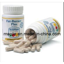 Haut effet brûleur de graisse minceur Capsule (MJ124)