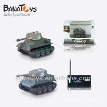Lovely mini rc tanks à vendre