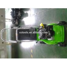 CE & GS & EUII Benzin Rasenmäher / Roboter Rasenmäher