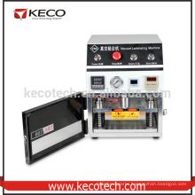 """TBK 7"""" Vacuum Laminating Machine"""