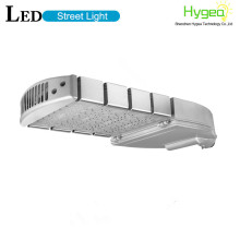 5000K 210W Meanwell LED Road Lighting