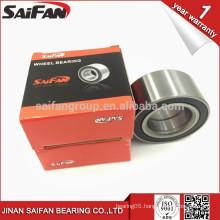 DAC43820045 Wheel Bearing 43*82*45 VKBA3308 Car Bearing 43WD06B for Toyota