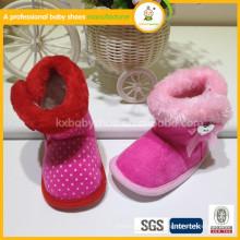 2015 muestra libre de los cargadores libres del bebé de la marca de fábrica del envío China