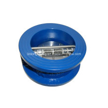 Widely Use Wafer Check Valve Dn200