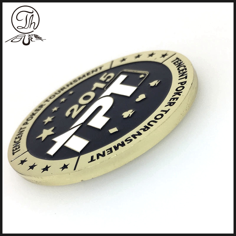 personalised Engraved Coins