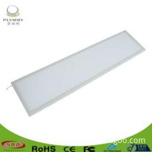 led mobile panel with SAA,RoHS,CE 50,000H led panel