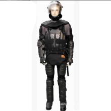 anti riot gear anti riot suit