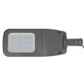 Factory Supply LEDstreet Light Wholesale Price