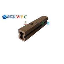 40 * 30 мм WPC-балка (LHMA061)
