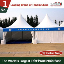 Cheap Gazebo Tent, Garden Canopy Tent, Outdoor Pagoda Tents