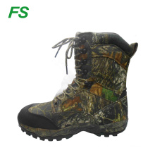 hi quality military jungle army boots