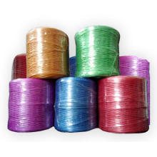 Top Quality Floral Decorations Rope Twine